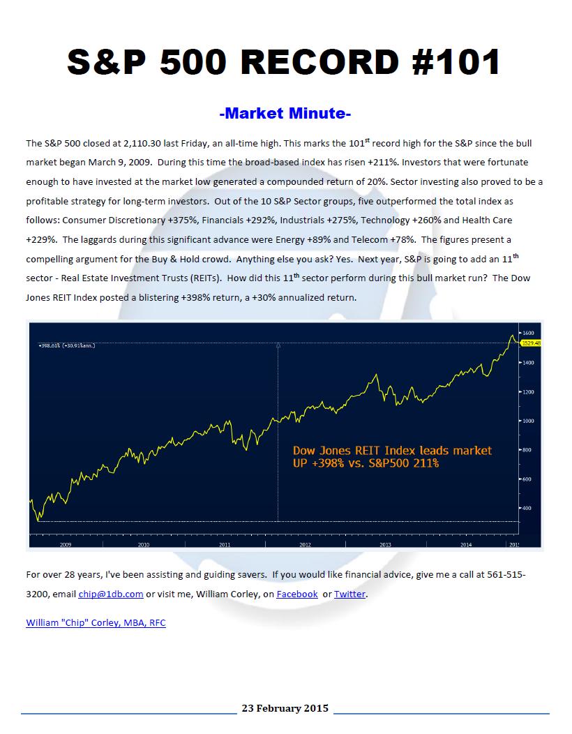 022315 S&P Record #101